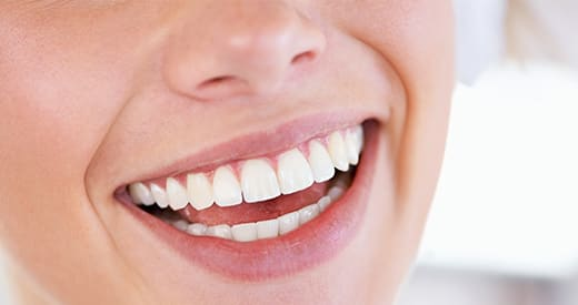 Emergency Dental Services in North Sydney