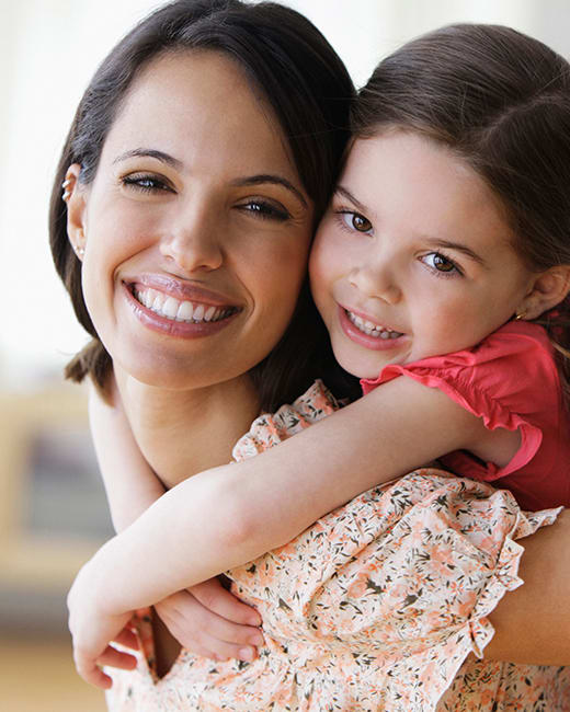 Family & Childrens Dental Services in North Sydney