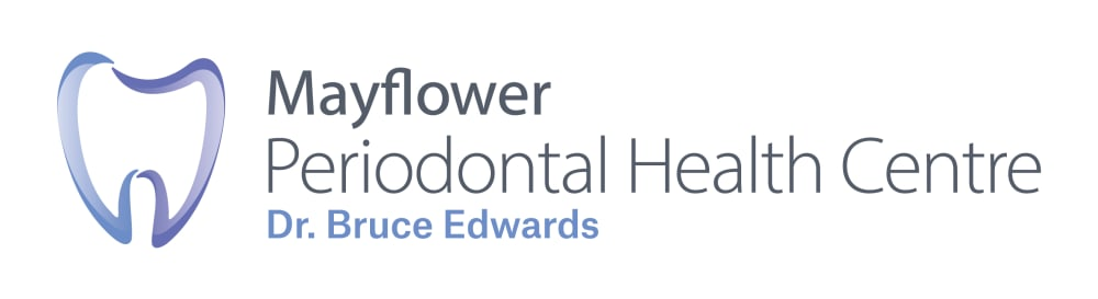 Mayflower Dental Group | Periodontal Health Centre