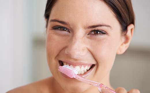 Dentist Checkups & Preventive Hygiene in North Sydney