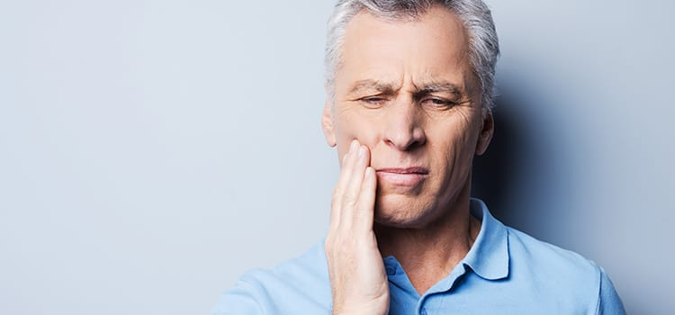 TMJ Disorder Treatment in North Sydney